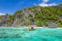 Philippines: Thiên đường bên biển