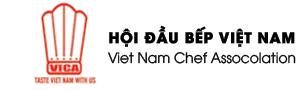 Hội Đầu bếp Việt Nam