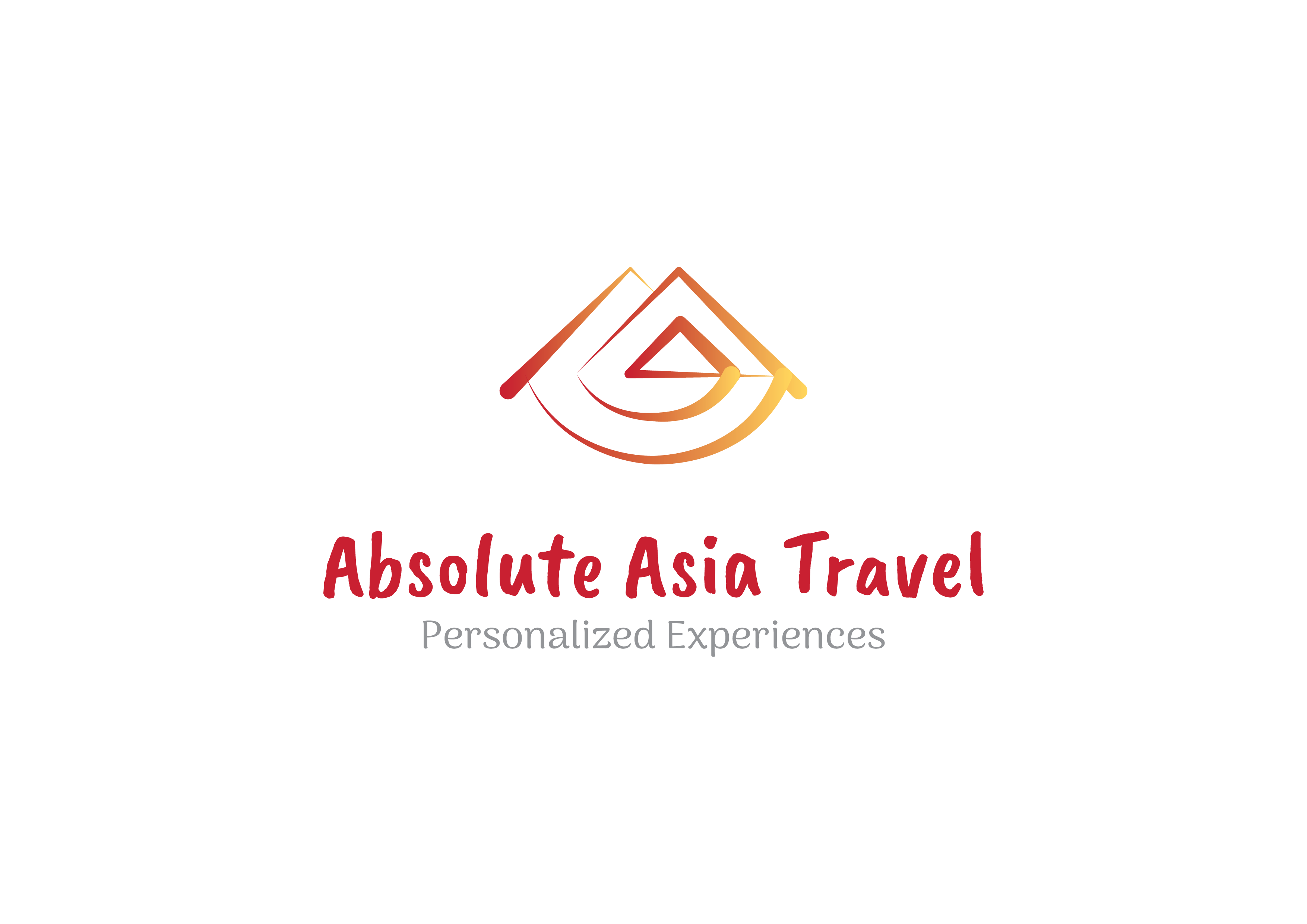 Công ty CP Du lịch Absolute Asia