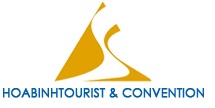 Công ty TNHH Đầu tư Thương mại và Du lịch Quốc tế Hòa Bình